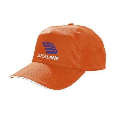 TrendLine Kappe (CL0125805)