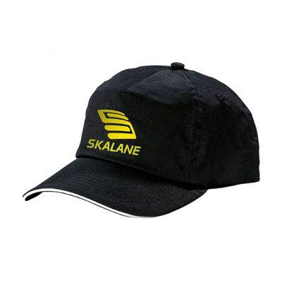 TrendLine Kappe (CL0125808)