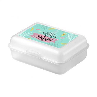 LunchBox Mini Lunchbox (CL0073100)