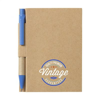 RecycleNote-S Notizbuch (CL0095701)