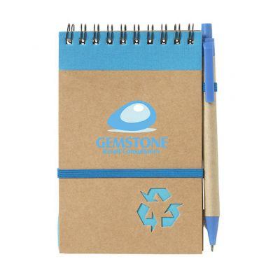 RecycleNote-M Notizbuch (CL0095601)