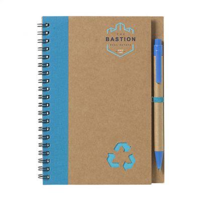 RecycleNote-L Notizbuch (CL0095501)