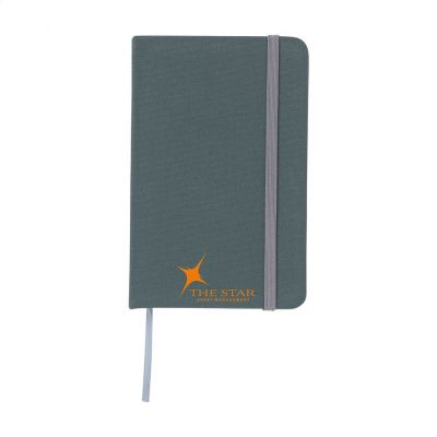 Cotton Notebook A6 Notizbuch (CL0027505)