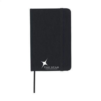 Cotton Notebook A6 Notizbuch (CL0027500)