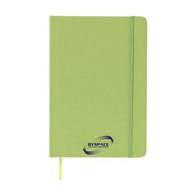 Cotton Notebook A5 Notizbuch (CL0027400)