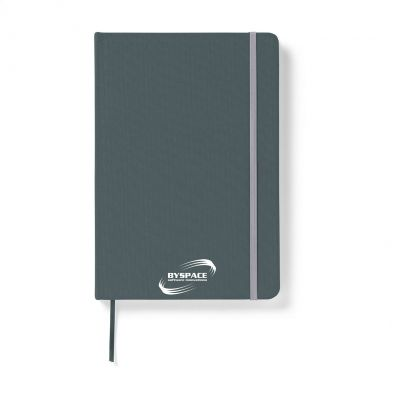 Cotton Notebook A5 Notizbuch (CL0027404)
