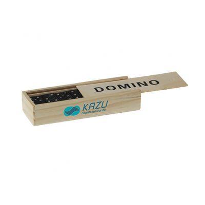 Domino-Spiel (CL0032000)