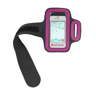SportsCompanion Armband (CL0111503)