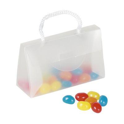 PocketSweets Süßigkeitentasche (CL0089200)