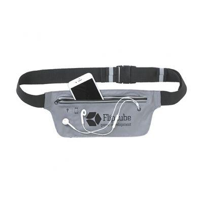 Running Belt Hüfttasche (CL0101200)