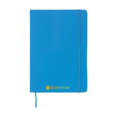 Neon Notes A5 Notizbuch (CL0080602)