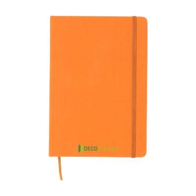 Neon Notes A5 Notizbuch (CL0080603)