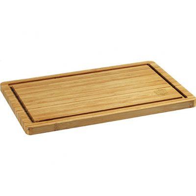 Bamboo Board Schneidebrett (CL0008100)