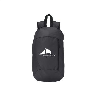 GetAway Rucksack (CL0049000)
