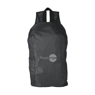 FoldAway Faltbarer Rucksack (CL0040100)