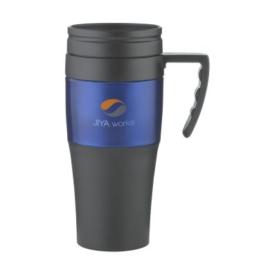SolidCup Thermobecher (CL0109900)