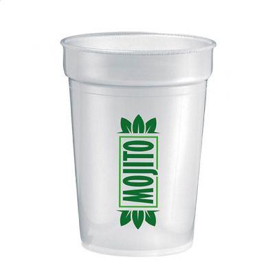 Drinking Cup Deposit Trinkbecher (CL0032200)