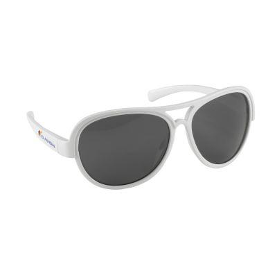 Aviator Sonnenbrille (CL0004700)