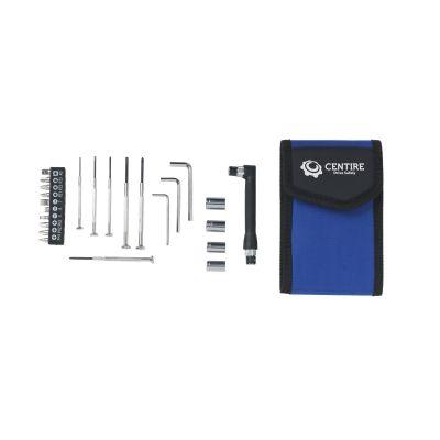Tool Kit Werkzeugset (CL0122100)