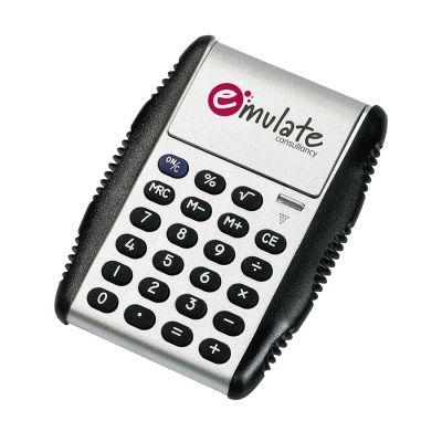 Snaplock Rechner (CL0108100)
