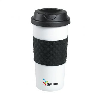 HeatCup Thermobecher (CL0057500)