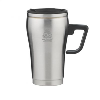 IsoCup Thermobecher (CL0059800)
