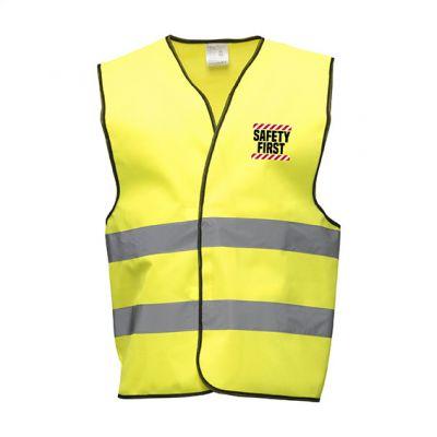 SafetyFirst Sicherheitsweste (CL0101700)