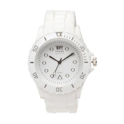 TrendWatch Armbanduhr (CL0125900)