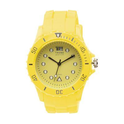 TrendWatch Armbanduhr (CL0125902)