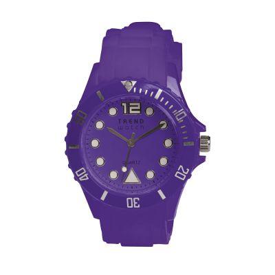 TrendWatch Armbanduhr (CL0125907)