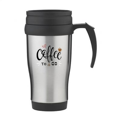 SuperCup Thermobecher (CL0118100)