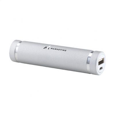 Powerbank 2000 Notladegerät (CL0089808)