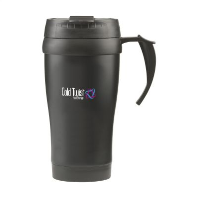 Supreme Cup Thermobecher (CL0119300)
