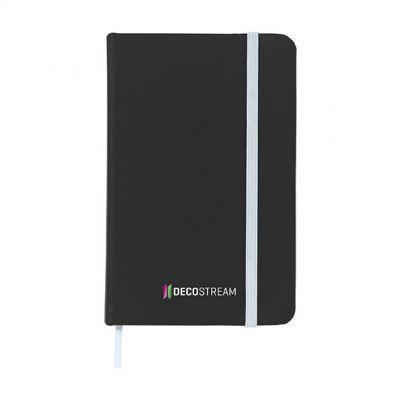 BlackNote A6 Notizbuch (CL0011200)