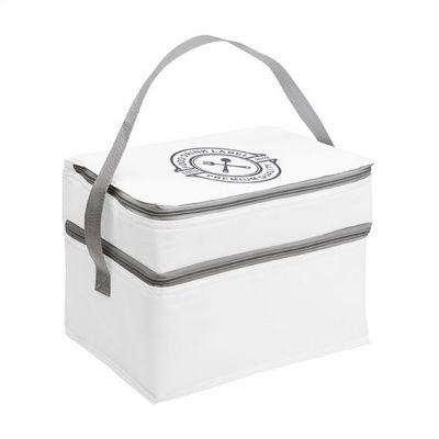 CoolTrip Kühltasche (CL0026800)