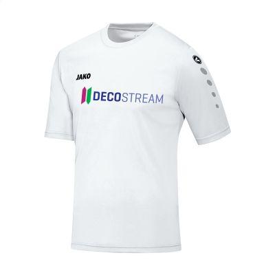 Jako® Shirt Team Kurzärmlig Kinder Sportshirt (CL0061300)
