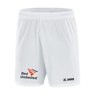 Jako® Short Manchester Kinder Sporthose (CL0061500)