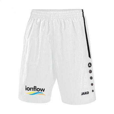 Jako® Short Turin Kinder Sporthose (CL0061700)