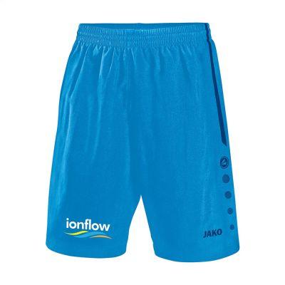 Jako® Short Turin Kinder Sporthose (CL0061720)
