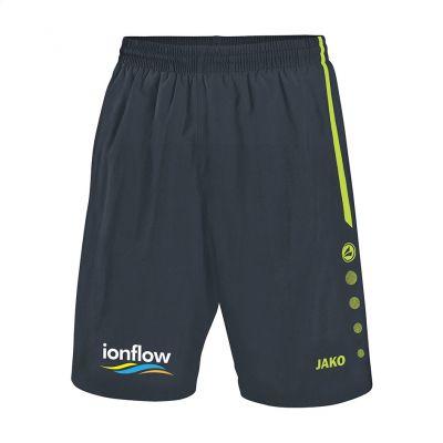 Jako® Short Turin Kinder Sporthose (CL0061735)