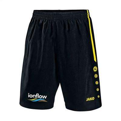 Jako® Short Turin Kinder Sporthose (CL0061740)