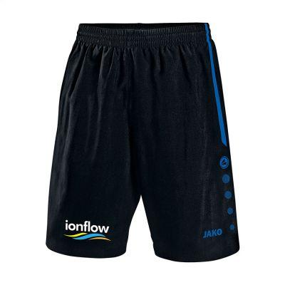 Jako® Short Turin Kinder Sporthose (CL0061745)