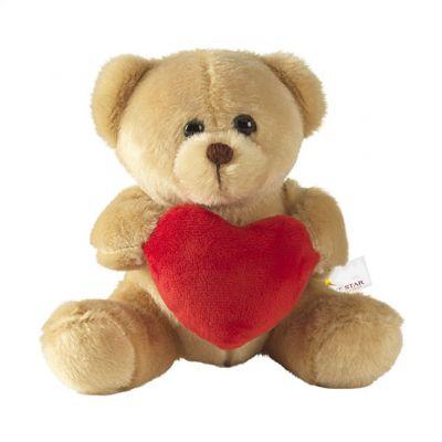 With Love Bear Kuschelbär (CL0133500)