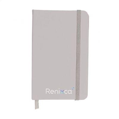 Pocket Notebook A6 (CL0089001)