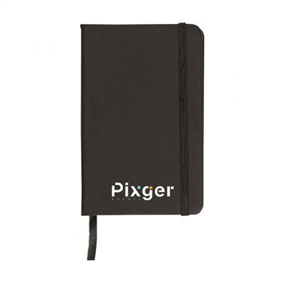Pocket Notebook A6 (CL0089000)