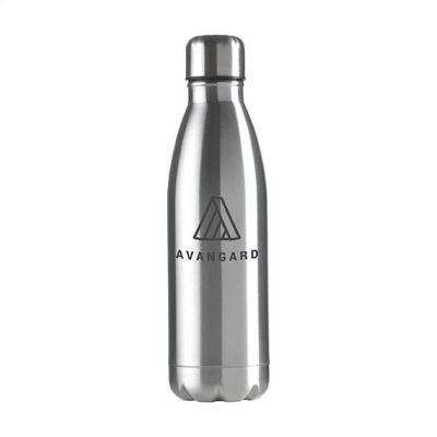Topflask 500 ml Trinkflasche (CL0123000)