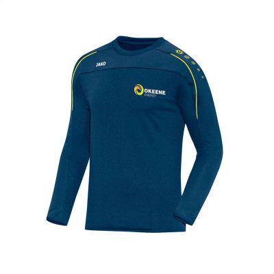 Jako® Sweater Classico Kinder (CL0062420)