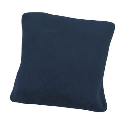 PillowPlaid 2-in-1 (CL0087600)