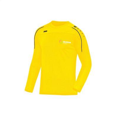 Jako® Sweater Classico Herren (CL0062300)