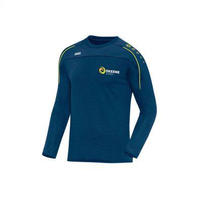 Jako® Sweater Classico Herren (CL0062320)